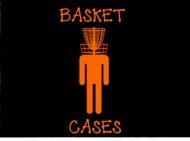 Basket Cases logo