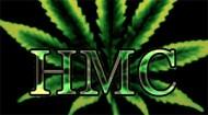 HMC.DGC logo