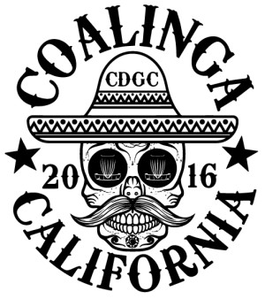 news 183 coalinga disc golf club coalinga california