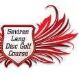 Seviren Lang logo