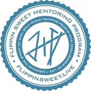 Flippin Sweet Memorial Club logo