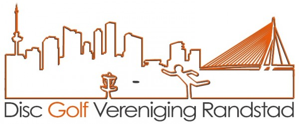 DGVR logo
