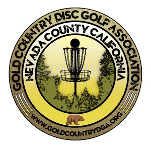 Gold Country DGA logo