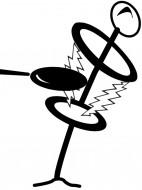 The Coldbrook Institute logo
