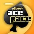 Omaha Ace Race logo