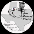 Hill Country Flyers logo