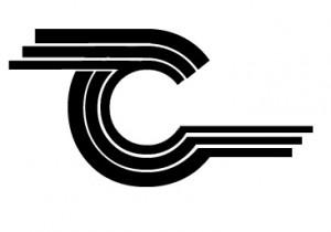 Trip C's logo