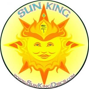 Tour del Sol logo