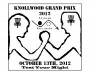 K'wood Chiefs logo
