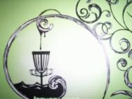 Flatrock DGC logo