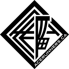AceRunners logo
