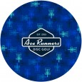 AceRunners logo
