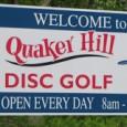 Quakers logo