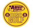 Adventure Park Bobcats logo