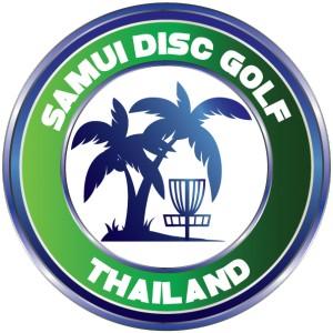 Samui Coconuts logo