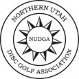 NUDGA logo