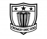 crowley disc golf club crowley texas disc golf scene