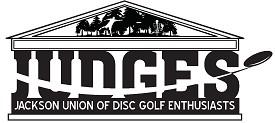 JUDGES logo