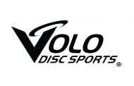 Volo Disc Sports logo