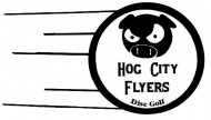Hog City Flyers logo
