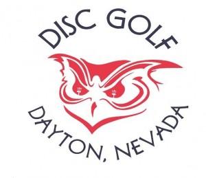 Dayton Owls logo