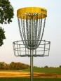 Heidelberg Disc Golf logo