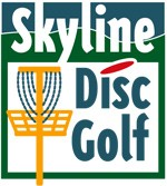 Skyline Disc GC logo
