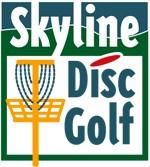 Skyline Disc GC logo