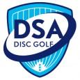 Disc Sport Amsterdam logo