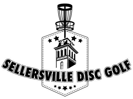 Sellersville DGC logo