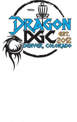 Dragon DGC logo
