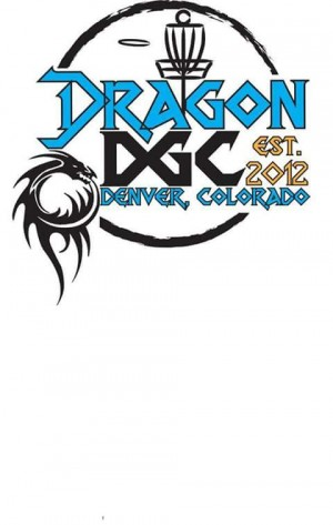 Dragon DGC logo