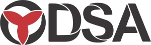 Ontario Disc Sports Association logo