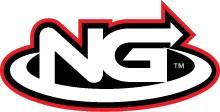 Next Generation Tour logo