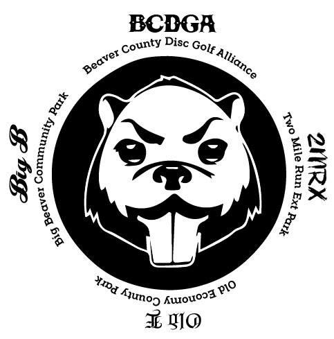 BCDGA logo