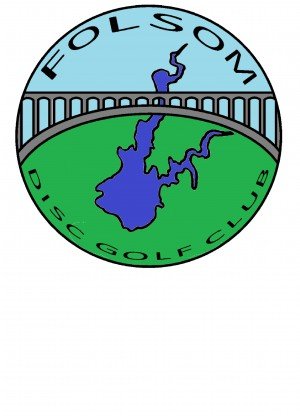 Folsom DGC logo