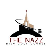 The Nazz logo