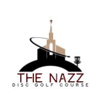 The Nazz logo