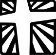 Fowlerville United Brethren logo