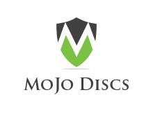 Mojo discs logo