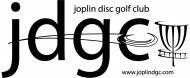 Joplin Disc Golf Club logo