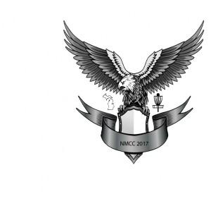 Northern Michigan Chain Chasers logo