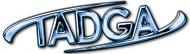 Toledo Area DG Association logo