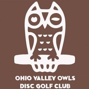 Ohio Valley Owls logo