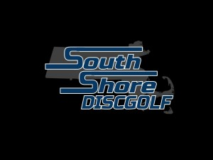 South Shore Disc Golf logo