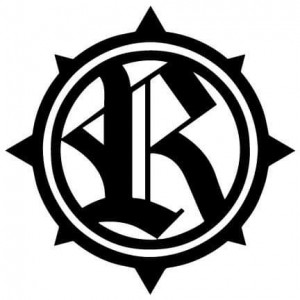 Riverside Disc Golf logo