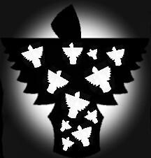 Murder Squad logo