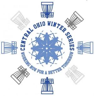 Kristy Moore logo