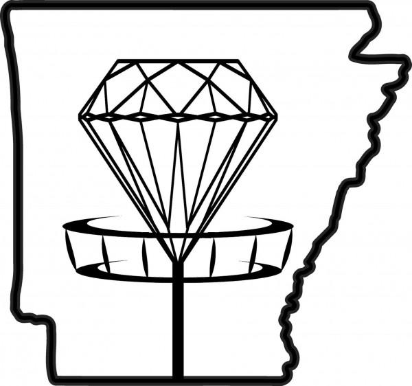 DSDGA logo
