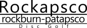 Rockapsco logo